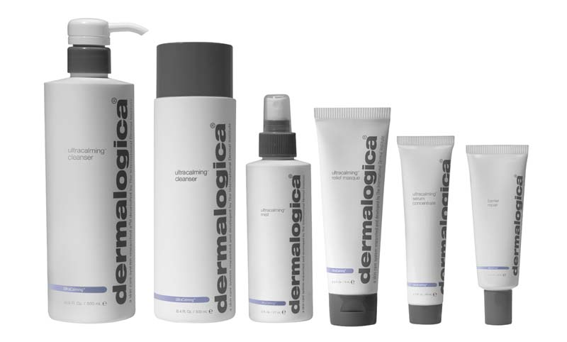 dermalogica product